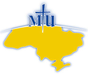 mission to ukraine logo