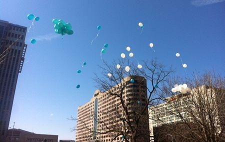 balloons_INCASA_040114
