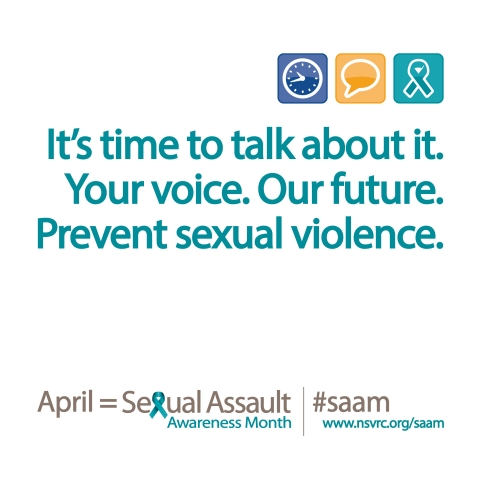 saam_share_graphic_-_slogan_2