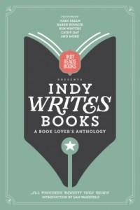 IndyWritesBooksfrontcover-200x300.jpg.pagespeed.ce.wLk3qMqXzO